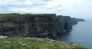 Cliffs-of-Moher-4