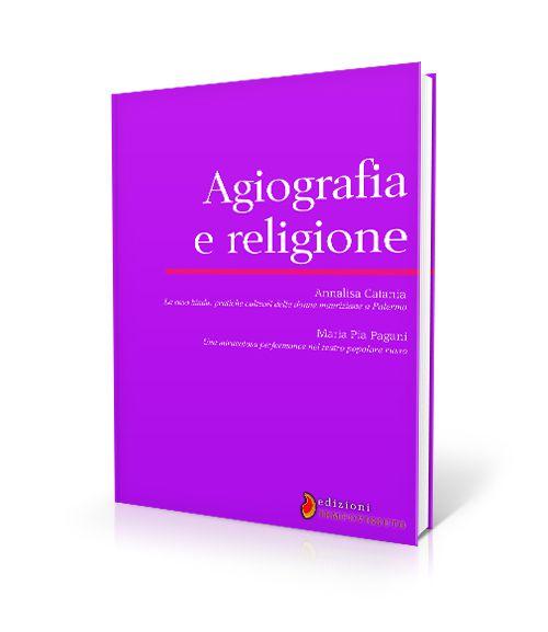 Agiografia e religione