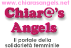 Chiara's Angels