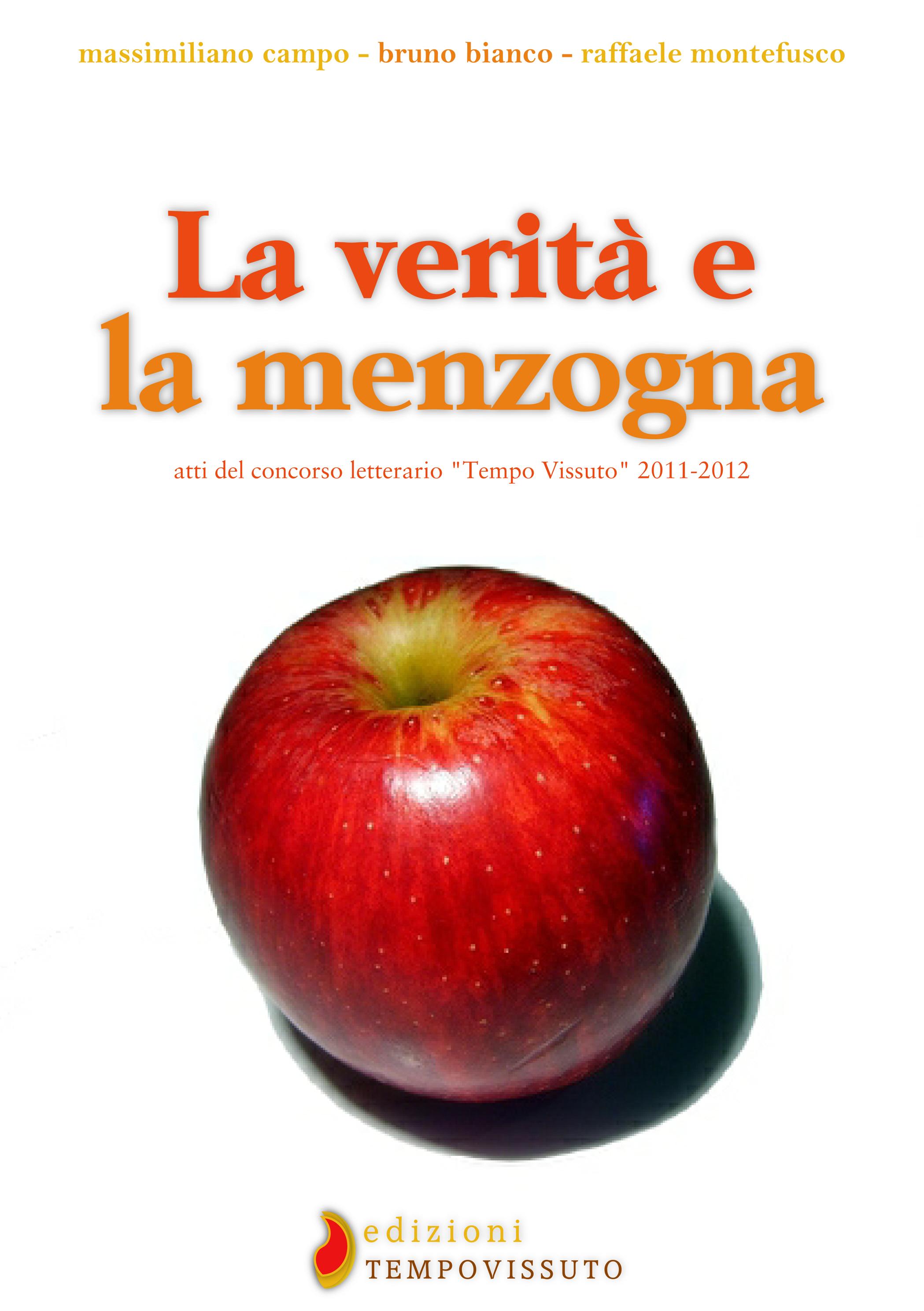 concorso-2011-12-BETA-360